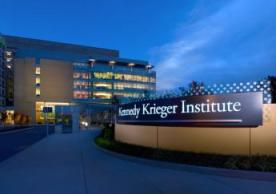 kennedy-krieger-institute